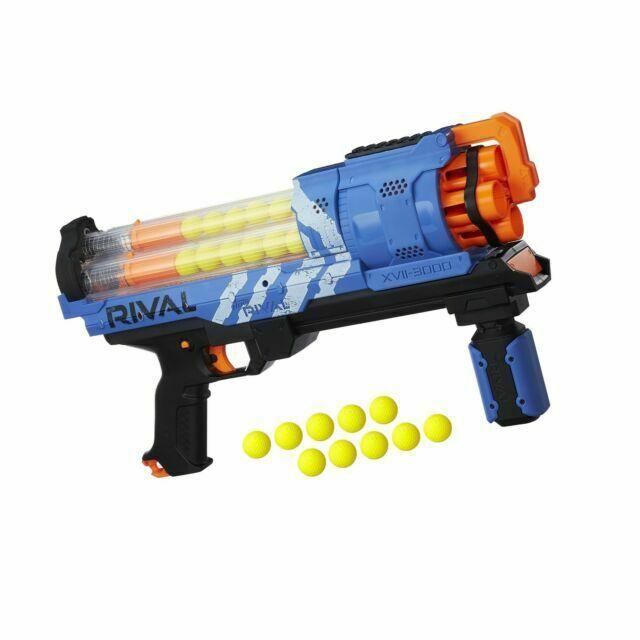 Nerf Gun Party, Nerf Gun Party Rental